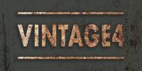 cropped-Vintage4-Logo4-scaled-1.jpg